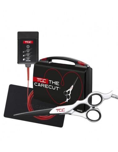 karštos kirpimo žirklės ThermoCut TCC...